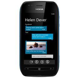 Nokia Lumia 710 Zmieniamy ceny co 24h (-50%)