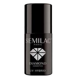 Semilac Baza pod lakier hybrydowy BASE UV 7ml