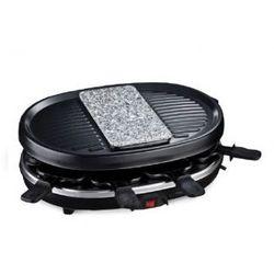 Esperanza Elektryczny grill do Raclette Fagiolo EKG004