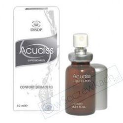 Acuaiss Liposomes Spray 10ml