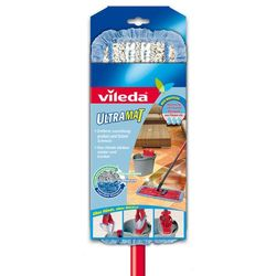 VILEDA UltramaxMicro&Cotton mop