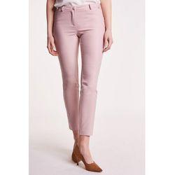 38ec446c2178c spodnie gucci w kategorii Spodnie damskie - porównaj zanim kupisz