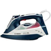 Bosch DI90