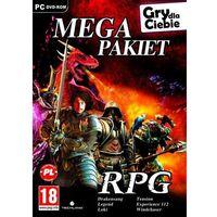 Mega Pakiet RPG (PC)