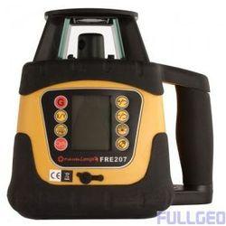 FUKUDA LAMIGO FRE 207 CYFROWY Niwelator Laserowy