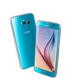 Samsung Galaxy S6 64GB SM-G920