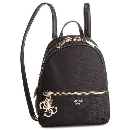 Plecak GUESS HWJQ71 84320 BLA porównaj zanim kupisz