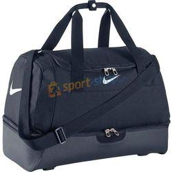 Torba Club Team Hardcase M Nike (granatowa)