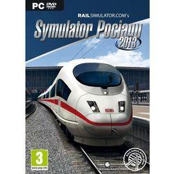 Symulator Pociągu 2013 (PC)