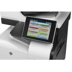 HP LaserJet Enterprise M575dn