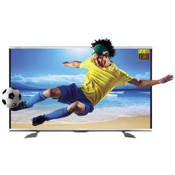 TV LED Sharp LC-80UQ10