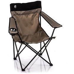 Fotel turystyczny Coleman Standard Quad Chair