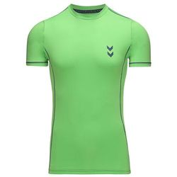 Koszulka do fitnessu Hummel Fashion