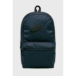 ea9604fe28c93 tnik218 ronaldo plecak nike w kategorii Pozostałe plecaki (od Nike ...
