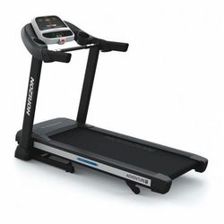 Bieżnia HORIZON Fitness ADVENTURE 1