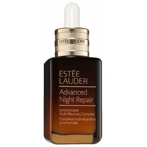 Estée Lauder sera i koncentraty Estée Lauder sera i koncentraty Advanced Night Repair Synchronized Recovery Complex serum 30.0 ml