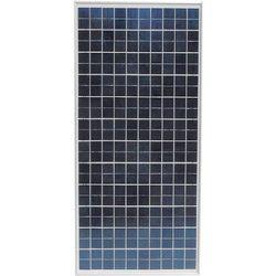 Ogniwo fotowoltaiczne Sunset PX 55, 55 Wp, 12 V, polikrystliczne