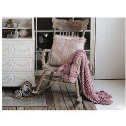 Fotel bujany Chic Antique