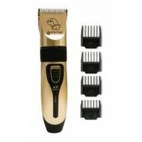 ORO-PET CLIPPER USB