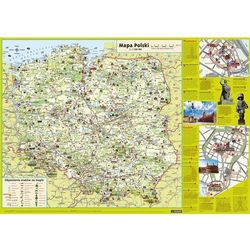Mapa 2011 Cartall Chomikuj Porownaj Zanim Kupisz