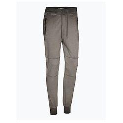 Spodnie dresowe męskie – Audio