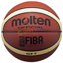 Piłka do koszykówki BGF-7 Molten