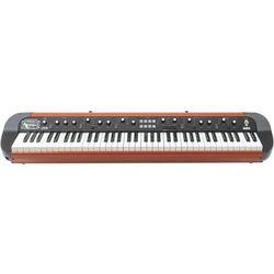 Korg SV1-73 - Stage Vintage Piano