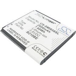 Samsung Galaxy Core Advance / B210BC 2000mAh 7.60Wh Li-Ion 3.8V (Cameron Sino)