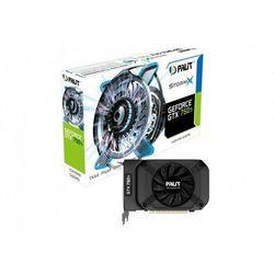 Palit GeForce CUDA GTX750Ti STORMX 1GB DDR5 128BIT DVI/mHDMI/VGA