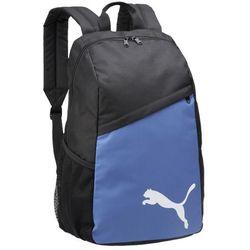 a9a2715e8f342 plecaki tornistry plecak szkolny miffy cherry (od 072941 03 PLECAK ...