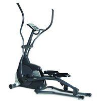 Horizon Fitness Andes 3