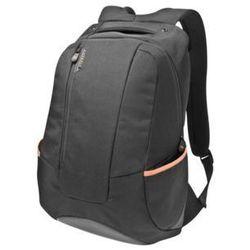 Everki Plecak na laptopa 17.3cali EKP116 Swift