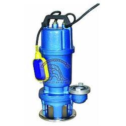 Pompa zatapialna do szamba i brudnej wody WQ 15-7-1,1 z rozdrabniaczem rabat 10%