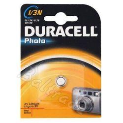 Bateria Duracell CR1/3N
