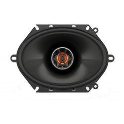 Głośniki samochodowe JBL Club 8620