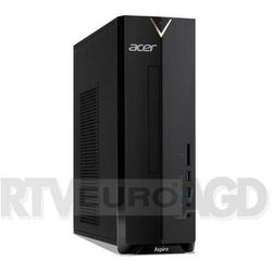 Acer Aspire XC-330 AMD A6-9220e 4GB 256GB
