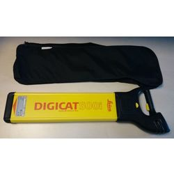 Digicat - Pokrowiec do modeli 500, 550 , 600, 650