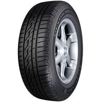 Firestone Destination HP 235/75 R15 109 T