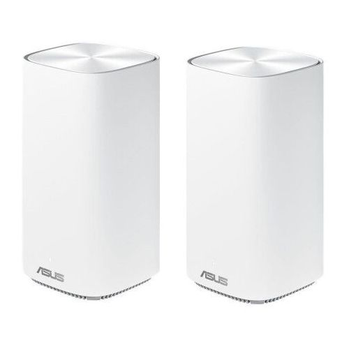 Router ASUS ZenWiFi CD6