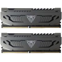 PATRIOT Viper Steel 2x8GB 4000MHz PVS416G400C9K