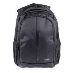 NATEC Plecak Notebook DROMADER 2 15,6'' DARMOWA DOSTAWA DO 400 SALONÓW !!