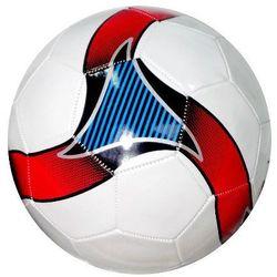 Piłka nożna SWEDE V707