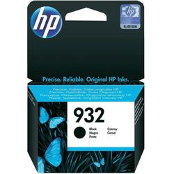 Tusz HP 932 Czarny