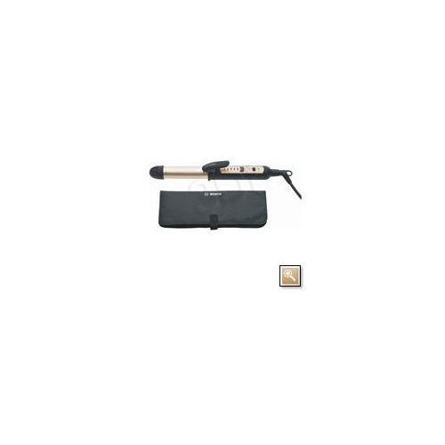 Bosch PHC 2500