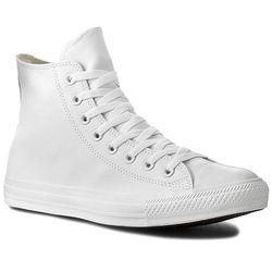 Trampki CONVERSE - Ct Hi 136822C White