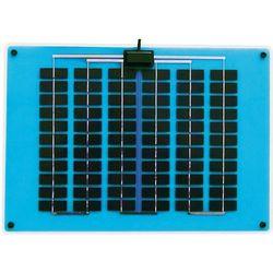 Elastyczny panel solarny Sunset F-lite 10553, 15,5 V, 10 Wp