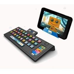 Smily Play, Appy, keyboard, zabawka interaktywna
