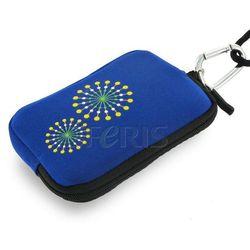4World uniwersalne etui do telefonów GSM VERTICAL - 06272