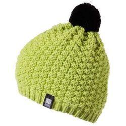 czapka zimowa NUGGET - Calgary A (13) rozmiar: OS