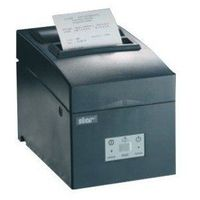 Star Micronics SP512-MC